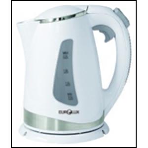 Чайник Eurolux EU-EK 2893 FP