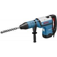 Перфоратор Bosch GBH 12-52 D Rotary Hammer (611266100)