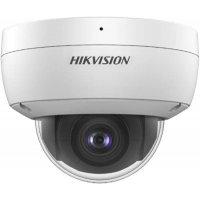 kupit-IP-камера Hikvision DS-2CD2143G0-IU / 2.8 mm / 4 mp-v-baku-v-azerbaycane