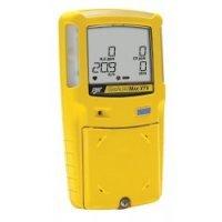 kupit-Датчик обнаружения газа Honeywell Full (MC-CK-DL)-v-baku-v-azerbaycane