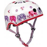 kupit-Шлем Micro Kickboard Small Elephant Micro Helmet (AC4572)-v-baku-v-azerbaycane