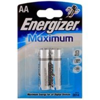 kupit-Батарейки Energizer battery Maximum AA(2) LR6-v-baku-v-azerbaycane