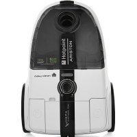 kupit-Пылесос Hotpoint-Ariston SL C10 BQH (White/Black)-v-baku-v-azerbaycane