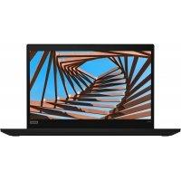 """kupit-Ноутбук Lenovo ThinkPad X390 TouchIntel / Intel Core i7 / 13.3"""" (20Q0000LRT)-v-baku-v-azerbaycane"""