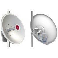 Антенна для роутера MikroTik mANT30 (MTAD-5G-30D3)