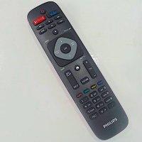 Пульт для ТВ телевизора ПУЛЬТ PHILIPS