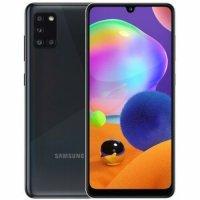 kupit-Смартфон Samsung Galaxy A31 / 128GB (Black ,Blue,White)-v-baku-v-azerbaycane