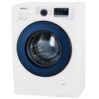 kupit-Стиральная машина Samsung WW7EJ42104WDLP (White)-v-baku-v-azerbaycane