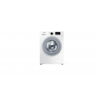 kupit-Стиральная машина Samsung WW60J4090NWDLP (White)-v-baku-v-azerbaycane
