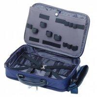 kupit-Многофункциональная сумка для инструментов Pro`sKit ST-12B-v-baku-v-azerbaycane