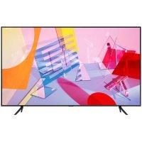 "kupit-Телевизор Samsung 50"" QE50Q67TAUXRU / Smart TV / Wi-Fi / Ultra HD 4K-v-baku-v-azerbaycane"