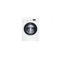 Стиральная машина Hotpoint-Ariston WMSD 723B EU (White)