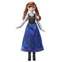 kupit-Кукла Hasbro Disney Frozen классическая (B5161)-v-baku-v-azerbaycane