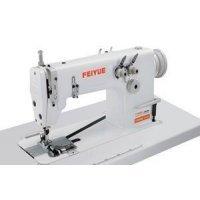kupit-Швейная машина Yamata FY-32060-01D-v-baku-v-azerbaycane
