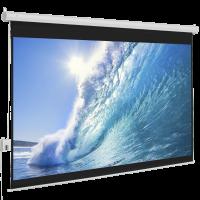 kupit-Проекционный экран Linda Electric Screen (VGLTW053085MWA)-v-baku-v-azerbaycane