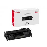 Лазерный картридж toner Canon EP719 BLACK (EP719)