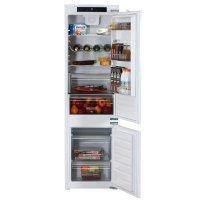 Встраиваемый холодильник Hotpoint-Ariston BCB 7525 E C AA O3 (White)