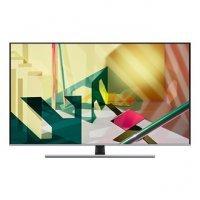 "kupit-Телевизор Samsung 75"" QE75Q77TAUXRU / Smart TV / Wi-Fi / Ultra HD 4K / QLED-v-baku-v-azerbaycane"