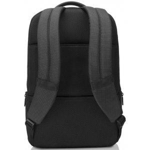 Рюкзак для ноутбука Lenovo ThinkPad Professional 15.6-inch Backpack (4X40Q26383)