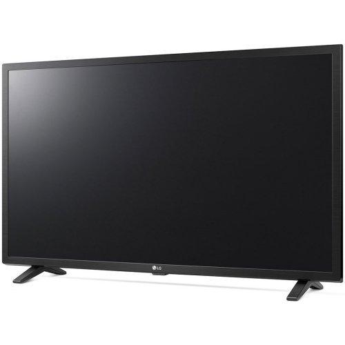"""Телевизор LG 32"""" 32LM6350PLA / Full HD, Smart TV, Wi-Fi"""