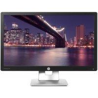"kupit-Монитор HP EliteDisplay E232 23"" (M1N98AA)-v-baku-v-azerbaycane"