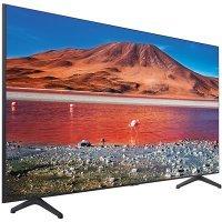 "kupit-Телевизор Samsung 50"" UE50TU7100UXRU / Smart TV / Wi-Fi -v-baku-v-azerbaycane"