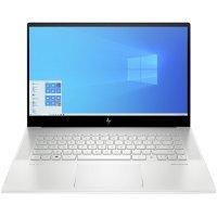 """kupit-Ноутбук игровой HP  ENVY Laptop 15-ep0000ur 15.6"""" (16D86EA)-v-baku-v-azerbaycane"""