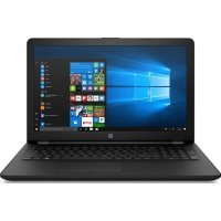 "Ноутбук HP Laptop 15-bs127ur 15.6"" i3 (2WA48EA)"
