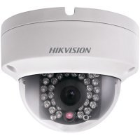 kupit-Камера видеонаблюдения Hikvision DS-2CD2132F-I-v-baku-v-azerbaycane