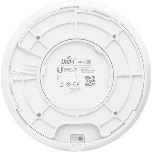 Точка доступа Ubiquiti UniFi AC-PRO (UAP-AC-PRO)