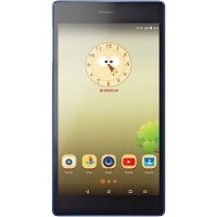 """kupit-Планшет Lenovo Tab 3 710 / 7.0"""" / 8 GB / 4G (Black)-v-baku-v-azerbaycane"""