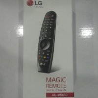 kupit-Пульт для ТВ телевизора LG TV MAGIC REMOTE ПУЛЬТ-v-baku-v-azerbaycane
