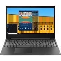 kupit-Ноутбук Lenovo S145-15IIL / 15.6' HD / (81W8009VRK)-v-baku-v-azerbaycane