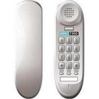 Телефон Karel TM900 (MTLF22049KR)