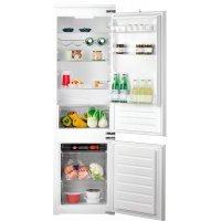 kupit-Холодильник Hotpoint-Ariston BCB 7030 AA F C (White)-v-baku-v-azerbaycane