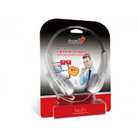 kupit-Наушники Genius HS-210C (31710044102)-v-baku-v-azerbaycane