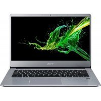 kupit-Ноутбук Acer Swift 3 - SF314-58/14 Full HD IPS/ i5-10210U/8GB/256GB SSD (NX.HPNER.002)-v-baku-v-azerbaycane