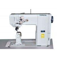 kupit-Швейная машина Typical GC 24621-v-baku-v-azerbaycane