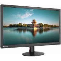 "Монитор Lenovo ThinkVision T2224d 21,5"" BLACK (60EBJAT1EU)"