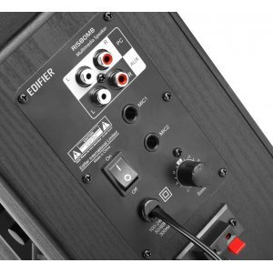 Акустическая система Edifier R1580MB 2.0