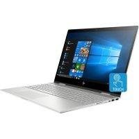 """kupit-Ноутбук HP ENVY x360 15-cn0012ur Touch 15,6"""" (4GX09EA)-v-baku-v-azerbaycane"""