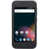 kupit-Смартфон ZTE L110 / 4 GB (Black)-v-baku-v-azerbaycane