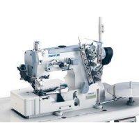 kupit-Швейная машина Yamata FY-31016-01CB-v-baku-v-azerbaycane