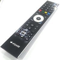 kupit-Пульт для ТВ телевизора ARÇELIK ПУЛЬТ СМАРТ ТВ-v-baku-v-azerbaycane