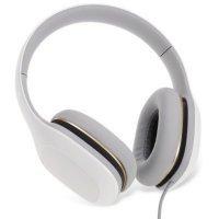 kupit-Наушники XIAOMI MI Headphones 2 White (TDSER02JY)-v-baku-v-azerbaycane