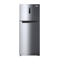 kupit-Холодильник Eurolux No Frost 70X175 EU-RF 510 HNF-2TSS-v-baku-v-azerbaycane