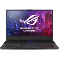 """kupit-Ноутбук Asus Gaming ROG Zephyrus N18 GX502GV-ES001 / Core i7 / 15.6"""" (90NR01W1-M00170)-v-baku-v-azerbaycane"""