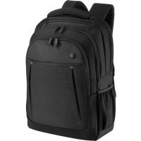 kupit-Рюкзак HP 17.3 Business Backpack / Black (2SC67AA)-v-baku-v-azerbaycane