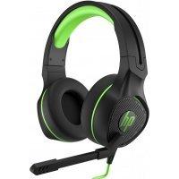 kupit-Наушники HP Pavilion Gaming Headset 400 (4BX31AA)-v-baku-v-azerbaycane