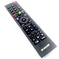 kupit-Пульт для ТВ телевизора ARÇELIK ПУЛЬТ-v-baku-v-azerbaycane